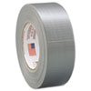 Picture of 394-2-SIL Premium Duct Tape 2quot x 60yds Silver