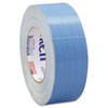 """Double-faced Cotton Cloth Tape, 2"""" X 36yds, Natural"""