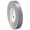 Picture of 3939 Silver Duct Tape 24mm x 548m