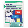Office Labels, Label Printers & Label Makers