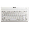 Verbatim 97754 Ultra Slim Mobile Keyboard