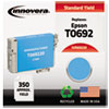 Remanufactured T069220 (69) Ink, Cyan