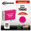 Remanufactured T069320 (69) Ink, Magenta
