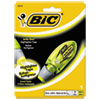 BIC® Brite Liner® Highlighter Tape