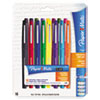 Paper Mate® Point Guard® Flair® Pen