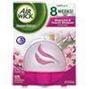 Aroma Sphere Air Freshener, Lavender & Chamomile, 2.5 Oz, 3/carton