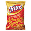 Picture for category Corn Chips