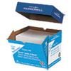 Tidal Mp Paper Express Pack, 92 Brightness, 20lb, 8-1/2x11, White, 2500/carton
