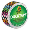 "Ducklings Ducktape, 9 Mil, 3/4"" X 180"", High Impact"