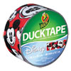 Duck® Disney-Licensed Mickey Mouse DuckTape®