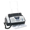 Picture of FAX-575 Personal Fax Machine CopyFax