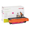 106R01586 Replacement Toner for CE253A (504A), Magenta
