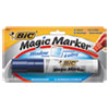 Picture of Window Marker Jumbo Chisel Blue
