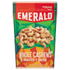 Picture for category Cashew Nuts
