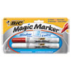Picture of Window Marker Bullet RedWhite 2Pack