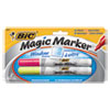 Picture of Window Marker Bullet YellowPink 2Pack