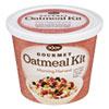 Gourmet Oatmeal Kit, Morning Harvest, 3.08 oz Bowl 1036601
