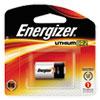 Lithium Photo Battery, Cr2, 3v, 1 Battery/pack