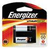 Lithium Photo Battery, 2cr5, 6v