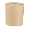 Green Seal™ certified universal roll paper towels made of 100% recycled materials.