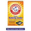 Picture for category Baking Soda