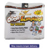 Odor Eliminator, Volcanic Rocks, 32 oz Bag 1013DEA