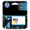 HP 952 (L0S55AN) Yellow Original Ink Cartridge