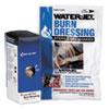 SmartCompliance Refill Burn Dressing, 4 x 4, White