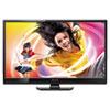 """LED LCD HDTV, 32"""", 720p 32ME306V"""