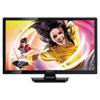 """LED LCD HDTV, 24"""", 720p 24ME405V"""