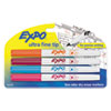 Picture for category Dry Erase Markers