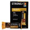 STRONG and KIND Bars, Honey Mustard Almond, 1.6 oz Bar, 12/Box