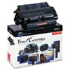 CTG82M Compatible Remanufactured MICR Toner, 22000 Page-Yield, Black