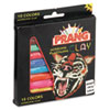 Dixon® Modeling Clay Assortment