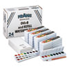Prang® Professional Watercolors