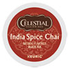 India Spice Chai Tea K-Cups, 24/Box