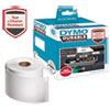 """LW DURABLE LABELS, 2.31"""" X 4"""", 50/ROLL"""