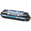 Remanufactured Q2681a (311a) Toner, 4000 Page-Yield, Cyan