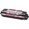 Remanufactured Q2683a (311a) Toner, 4000 Page-Yield, Magenta
