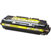 Remanufactured Q2682a (311a) Toner, 4000 Page-Yield, Yellow