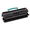 Remanufactured 310-8707 (1720) High-Yield Toner, 6000 Page-Yield, Black