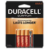 BATTERY,ULTRA,AAA,4/PK