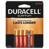 BATTERY,ULTRA,AAA,8/PK