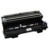 Dataproducts® DPCDR510 Drum Cartridge