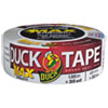 Max Duct Tape, 1.88 X 35 Yds, 3 Core, White