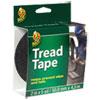 Tread Tape, 2 X 5yds, 3 Core