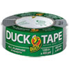 Brand Duct Tape, 1.88 X 45yds, 3 Core, Gray