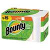 TOWEL,BOUNTY,12LR