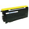 Dpctn350 Compatible Tn350 Toner, Black