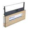 Dataproducts® P6600 Printer Ribbon
